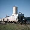 LD1989080004 - Louisiana & Delta, Lafayette, LA, 8-1989