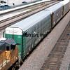 UP2009080203 - UP, Kansas City, MO, 8/2009