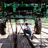 LD1997050006 - Louisiana & Delta, Schriever, LA, 5/1997