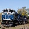 ATN2012100002 - Alabama & Tennessee River, Birmingham, AL, 10/2012