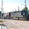 ATN2021060013 - Alabama & Tennessee, Birmingham, AL, 6-2021