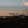 AP2003090016 - Apache RR, Holbrook, AZ, 9/2003