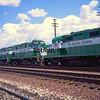 AP1994070002 - Apache, Holbrook, AZ, 7/1994