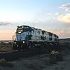 AP2003090022 - Apache Railway, Holbrook, AZ, 9-2003
