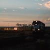 AP2003090018 - Apache, Holbrook, AZ, 9/2003