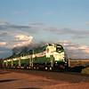 AP2003090007 - Apache Railway, Holbrook, AZ, 9-2003