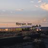 AP2003090015 - Apache, Holbrook, AZ, 9/2003
