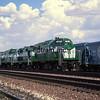 AP1994070006 - Apache, Holbrook, AZ, 7/1994
