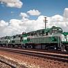 AP1994070003 - Apache, Holbrook, AZ, 7/1994