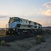 AP2003090023 - Apache, Holbrook, AZ, 9/2003
