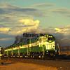 AP2003090003 - Apache RR, Holbrook, AZ, 9/2003