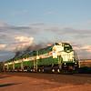 AP2003090009 - Apache Railway, Holrbook, AZ, 9-2003