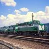 AP1994070004 - Apache, Holbrook, AZ, 7/1994