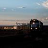 AP2003090019 - Apache, Holbrook, AZ, 9/2003