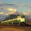 AP2003090004 - Apache, Holbrook, AZ, 9/2003