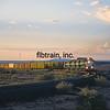 AP2003090014 - Apache, Holbrook, AZ, 9/2003