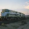 AP2003090024 - Apache, Holbrook, AZ, 9/2003