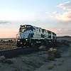 AP2003090021 - Apache, Holbrook, AZ, 9-2003