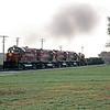 AMO1991100101 - Arkansas & Missouri, Springdale, AR, 10-1991