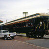 AMO1991100136 - Arkansas & Missouri, Van Buren, AR, 10/1991
