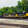 AUT2012060040 - Autauga Northern, Mapleville, AL, 6/2013