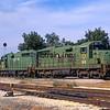 IMR1996090009 - Chicago & Illinois Midland, Springfield, IL, 9/1996