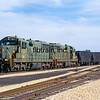 IMR1996090027 - Chicago & Illinois Midland, Springfield, IL, 9/1996