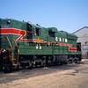 IMR1995070004 - Chicago & Illinois Midland, Springfield, IL, 7/1995