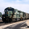IMR1996090002 - Chicago & Illinois Midland, Springfield, IL, 9/1996