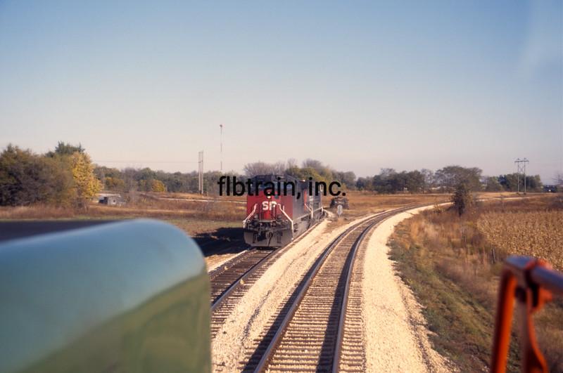 IMR1996100024 - Chicago & Illinois Midland, Havana, IL, 10/1996