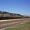 IMR1996100042 - Chicago & Illinois Midland, Powerton, IL, 10/1996