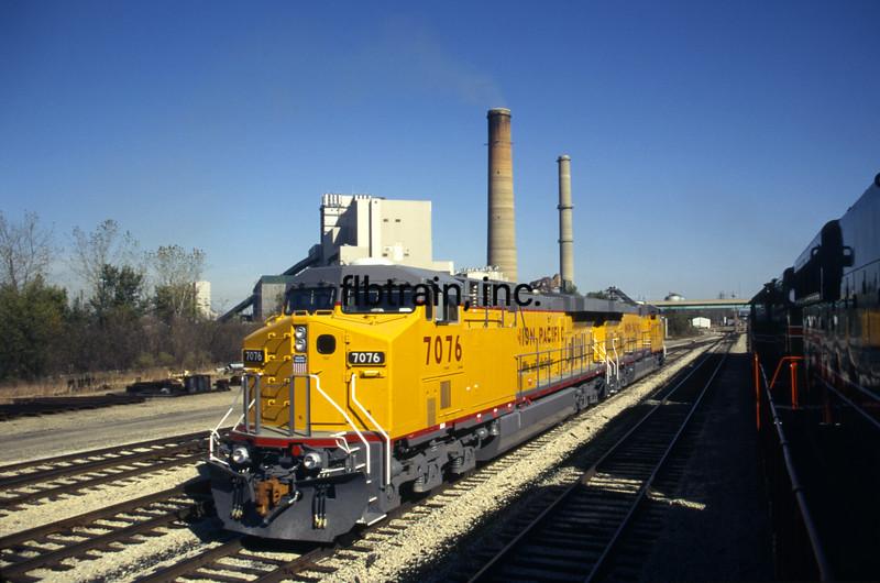 IMR1996100037 - Chicago & Illinois Midland, Powerton, IL, 10/1996
