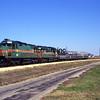 IMR1996100045 - Chicago & Illinois Midland, Powerton, IL, 10/1996