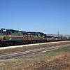 IMR1996100046 - Chicago & Illinois Midland, Powerton, IL, 10/1996