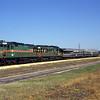 IMR1996100048 - Chicago & Illinois Midland, Powerton, IL, 10/1996