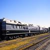 IMR1996100003 - Chicago & Illinois Midland, Springfield, IL, 9/1996
