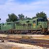 IMR1996090011 - Chicago & Illinois Midland, Springfield, IL, 9/1996