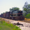 IMR1995070006 - Chicago & Illinois Midland, Glenarm, IL, 7/1995
