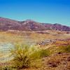 CBRY1999040051 - Copper Basin RR, Ray, AZ, 4-1999