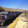 CBRY1999040013 - Copper Basin RR, Hayden, AZ, 4-1999