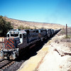CBRY1999040012 - Copper Basin RR, Hayden, AZ, 4/1999