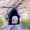 CBRY1999040020 - Copper Basin RR, Hayden, AZ, 4-1999