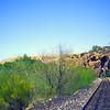CBRY1999040024 - Copper Basin RR, Hayden, AZ, 4-1999
