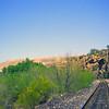 CBRY1999040023 - Copper Basin RR, Hayden, AZ, 4-1999