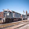 CBRY1999040019 - Copper Basin, Hayden, AZ, 4-1999