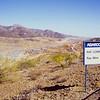 CBRY1999040049 - Copper Basin RR, Ray, AZ, 4-1999