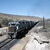 CBRY1999040010 - Copper Basin, Hayden, AZ, 4-1999