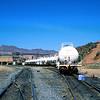 CBRY1999040029 - Copper Basin RR, Ray Mine, AZ, 4-1999