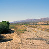 CBRY1999040047 - CopperBasin, Hayden, AZ, 4-1999