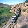 CBRY1999040037 - Copper Basin, Ray, AZ, 4-1999